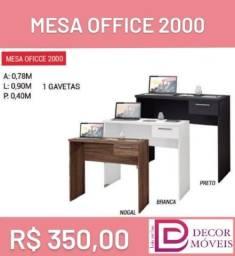 Mesa office 2000
