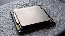 Intel Core i3 550 3.2 GHZ