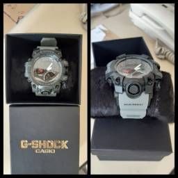 Vendo relógio gshock