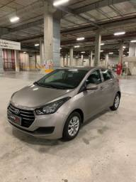 Título do anúncio: Hyundai Hb20 1.0 Completo 2018
