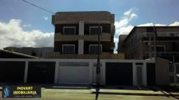 Apartamento na Nova São Pedro, São Pedro da Aldeia - RJ
