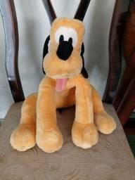 Pluto de pelucia