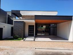 Excelente residência Vila Flora