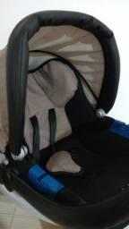 Bebê Conforto Burigotto - Aceito Cartão
