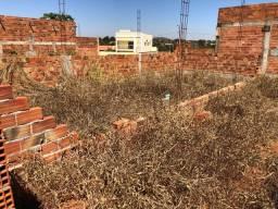 Ágio de lote em Goianira