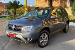 Renault/Duster Dynamique SCE 18/19