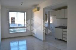 Apartamento para alugar com 2 dormitórios em , cod:I-036208