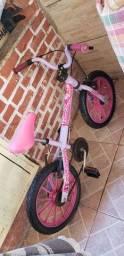 Biscicleta infantil