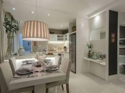 Apartamento pronto para morar  de 90m 3 quartos 1/suítes 12 andar Liverpool ÚLTIMA UNIDADE