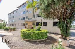 Título do anúncio: Condomínio Residencial Solar Golden 1 | Apartamento c/ 2 Quartos no Setor Santa Luzia | 45