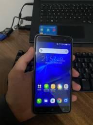 Asus Zen Phone 3