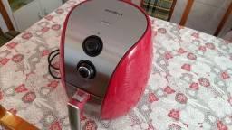 Ayrfrier Britânia 3,2 litros 110 volts