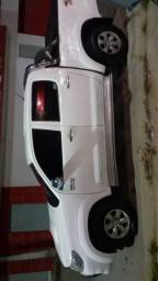 Vendo carro extra!!! * dispenso marreteiro
