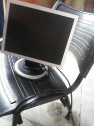 Tela para computador/ monitor