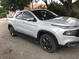Fiat toro 2.4