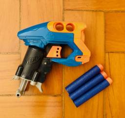 Nerf Pequena Single shoot Tag
