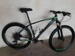 Bicicleta LOTUS SEMI NOVA