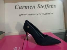 Calçados Carmen Steffens Originais