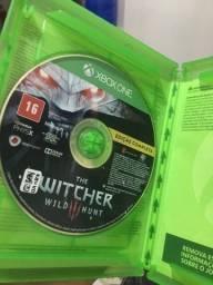 Jogo original, Xbox one