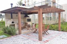 Apartamento Curitiba aceito trocas no Litoral praia