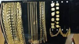 Vendo produtos 100% moedas antigas !!