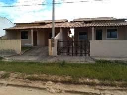 Excelente Casa colonial em ótima localização em Iguaba, São Pedro da Aldeia - RJ