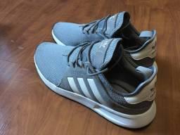Tênis Adidas X_PLR - Novinho