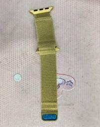 Pulseiras ( Apple Watch )