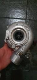 Turbina Ranger  3.0 até 12