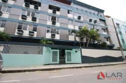 Cobertura de 330m², com 05 quartos, sendo 02 suítes, 02 banheiros sociais,Jardim da penha