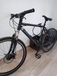 Vendo bicicleta caloi htxsport