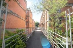 Título do anúncio: Apartamento no Calafate, 3 quartos