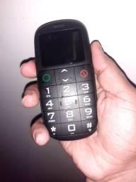 Celular skay device