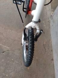 Bicicleta infantil 210$