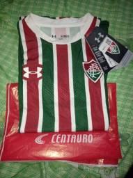 Camisa do Fluminense Original
