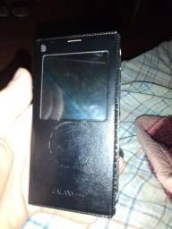 Samsung s5 usado