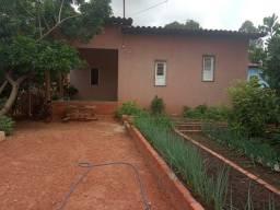 Casa em Matões-Ma