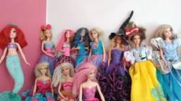 BARBIE  bonecas barbie