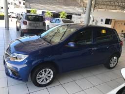 Renault Sandero 1.6 zen Flex 2020 R$56.990,00