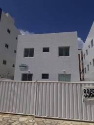 Ótima opção em Mandacaru, com 02 quartos pronto para morar!
