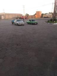 Pickup Corsa 98