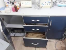Armarios de escritorio