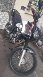 Vendo tenere 250cc 2011 35.500km rodados