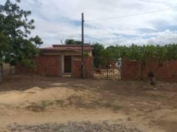 Casa em Beberibe