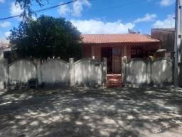 Vendo casa localizada na urbis 2 do Jardim petrolar
