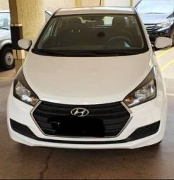 Hyundai HB20 14 / 15