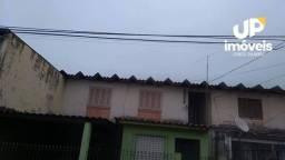 Apartamento com 2 dormitórios para alugar, 50 m² por R$ 638,00/mês - Três Vendas - Pelotas