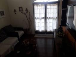 Apartamento em Coelho Neto - Rio de Janeiro