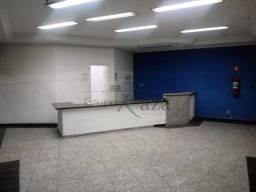 Area / Comercial - Centro-REF-39490