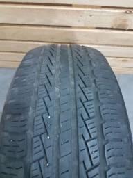 PNEUS - Pirelli Scorpion STR P 245/50 R20